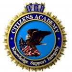 CA-Logo-